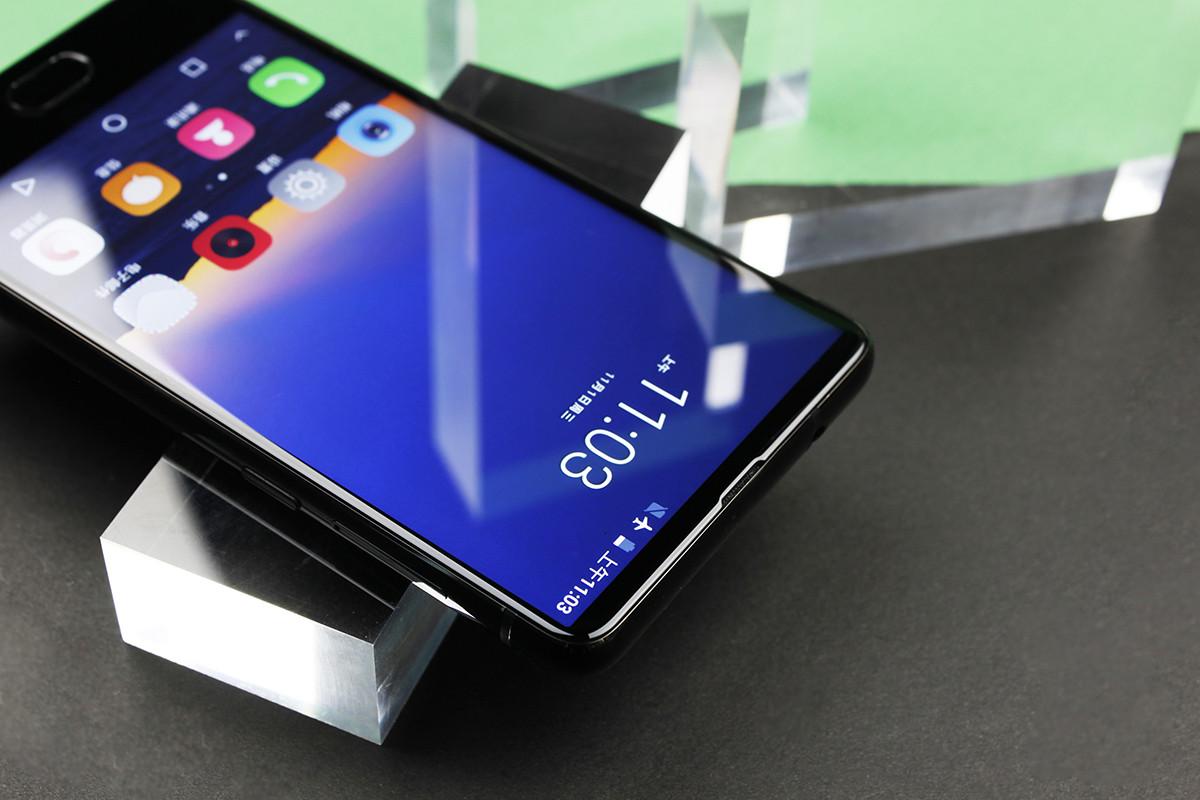 69c7ecfc0d5f8 ... СмартфонСмартфон Uhans MX Black 2/16gb 3000 мАч Mediatek MT6580, ...