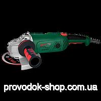 Распаковка и обзор болгарки DWT WS22-230 T