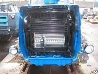 Установка, ремонт и сервисное обслуживание накрышных кондиционеров для На Т-150