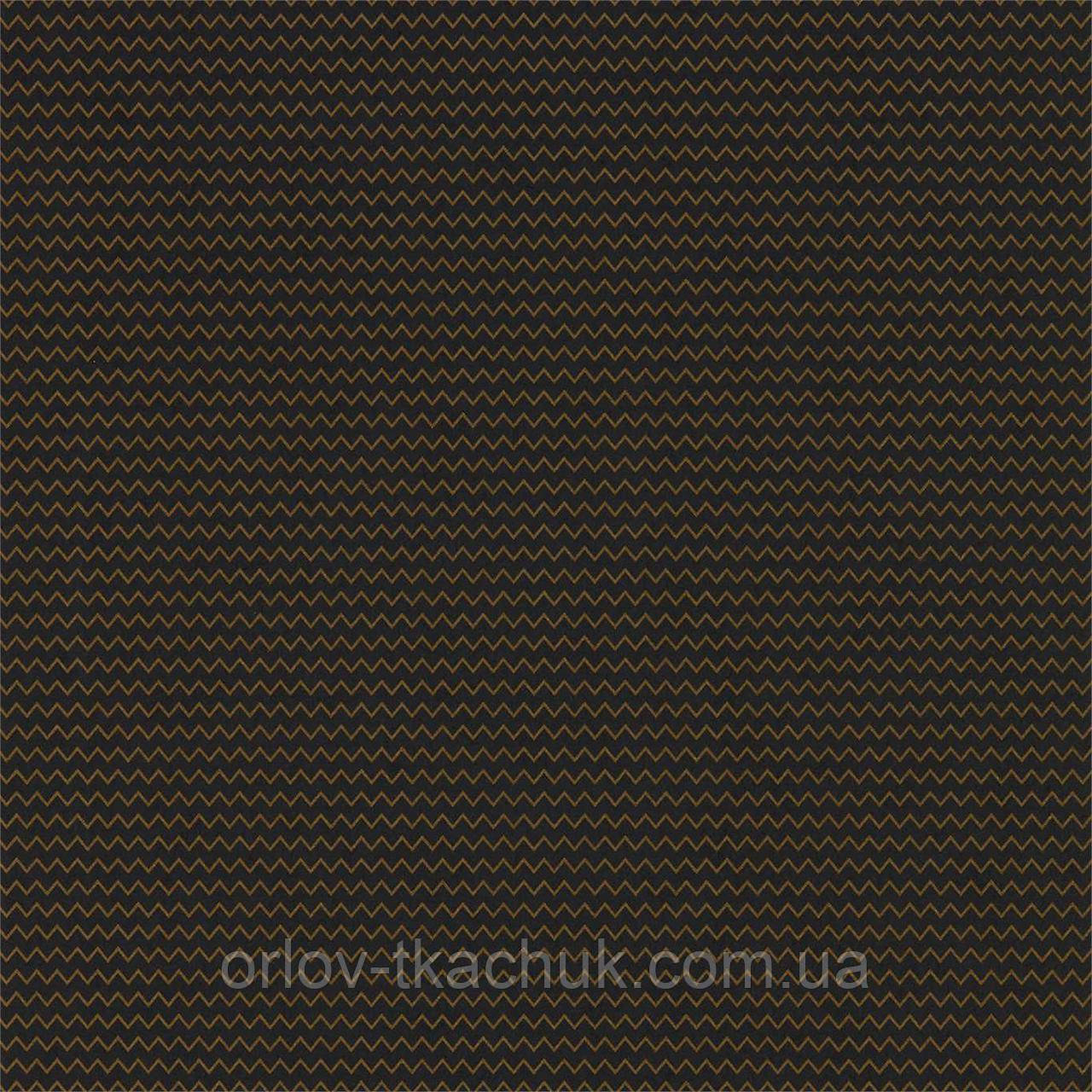 Обои флизелиновые Oblique Mini Zoffany