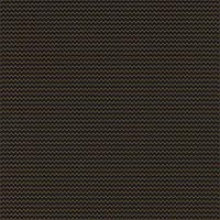 Обои флизелиновые Oblique Mini The Muse Zoffany, фото 1