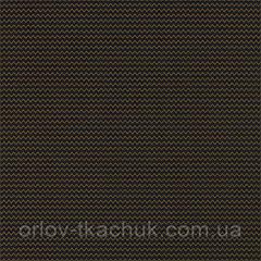 Обои флизелиновые Oblique Mini The Muse Zoffany