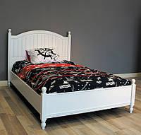 Ліжко 1200Х1900 (D20)