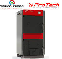 Котел ProTech (Протечь, Протех, Протек) ТТ - 15 ECO Line (Эколайн)