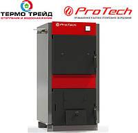 Котел ProTech (Протекти, Протех, Протек) ТТ - 26 ЕСО Line (Еколайн), фото 1