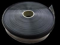 Лента оросительная GOLD SPRAY 25 мм, до 4 м, 200 м)