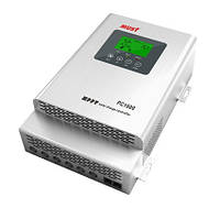 МРРТ контролер заряду PC1600 12/24/36/48 В, 60 А