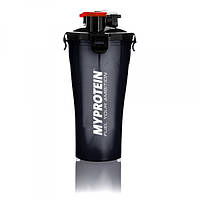 Шейкер Myprotein - Shaker Hydra Cup black 828 мл