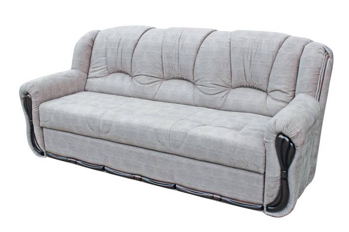 """Прямой диван """"Галич"""" (240 см), фото 2"""