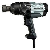 Сетевой ударний гайковерт Hitachi / HiKOKI WR22SE