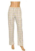 Женские домашние брюки. Польша. Cornette. 690/581308