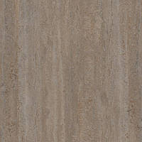 Плитка ПВХ Moon Tile ТМ-Р-3581-12