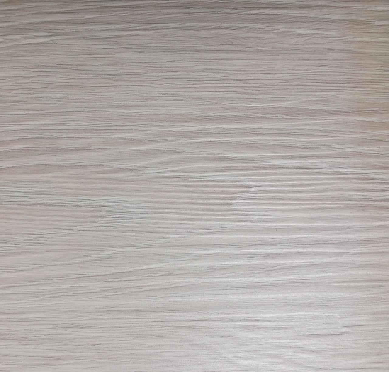 Плитка ПВХ Moon Tile СМ03