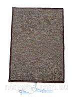 ТОП ВИБІР! Килимок з інфрачервоним підігрівом в ковроліні, килимок з підігрівом в ковроліні, електроковр, 1000721