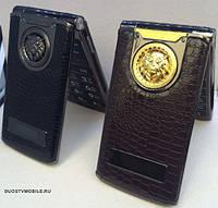 Телефон  F8188   на 2 сим карты, фото 1