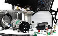 Ремонт кондиционеров на импортную технику (John Deere,  Claas, Case,  NEW HOLLAND и т.д.)
