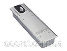 Напольный дверной доводчик TS 550 NV EN 3-6 с фиксацией