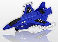 Портативная колонка DS-F18 AIRPLANE Хит продаж!