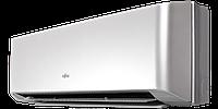 Кондиционер Fujitsu ASYG07LMCE / AOYG07LMCE
