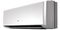 Кондиционер Fujitsu ASYG14LMCE/AOYG14LMCE