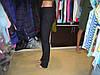 -50%! брюки женские турецкая ткань плотные новые украина 34-46 евро(40 42 44 46 48 50 52 укр), фото 5