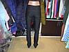 -50%! брюки женские турецкая ткань плотные новые украина 34-46 евро(40 42 44 46 48 50 52 укр), фото 6