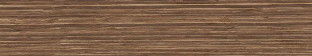 Плитка ПВХ Moon Tile MSS 6001