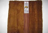 ЛУЧШАЯ ЦЕНА! Пояс из верблюжьей шерсти Morteks Караван, пояс согревающий 5001743 пояс из верблюжьей шерсти, пояс согревающий из верблюжьей шерсти