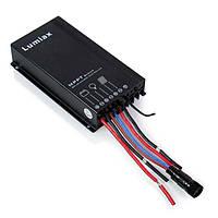 Контроллер заряда Lumiax MPPT1575-DC, 15А, 12/24V