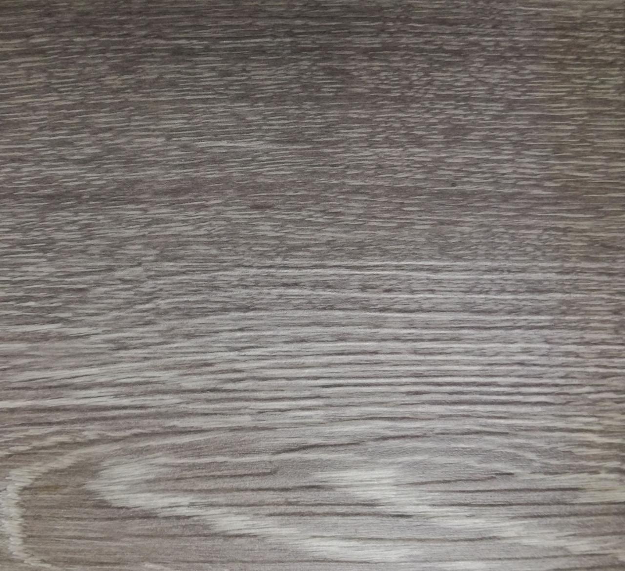 Плитка ПВХ Moon Tile RT 09