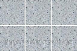 Плитка напольная Fioranese Ceramica Cementine Retro Azzurro 20х20