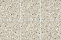 Плитка напольная Fioranese Ceramica Cementine Retro 20х20