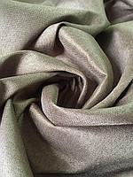 Портьерная ткань под лен