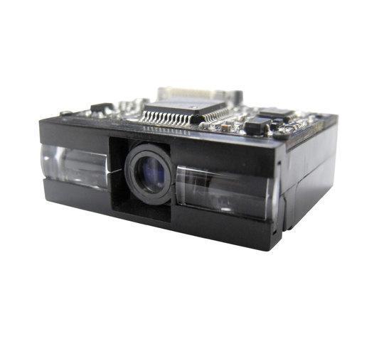 Сканирующий модуль Newland EM1300