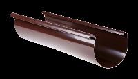Жёлоб Ø90, длина 3м, Profil