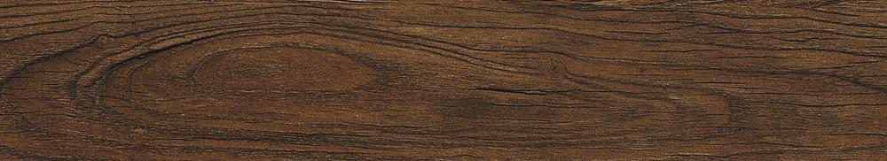 Плитка ПВХ Moon Tile MSC 5002