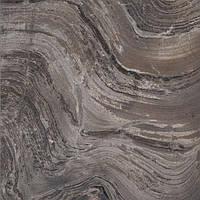 Плитка напольная Flaviker Supreme Exotiс Brown 600x600