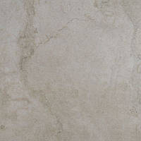 Плитка напольная Apavisa Neocountry Grey Natural 60x60