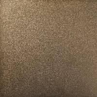Плитка напольная Apavisa Fiberglass Bronze Lap 60x60