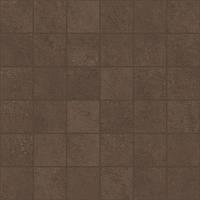 Плитка напольная Apavisa Microcement Brown Lap Mos 30x30