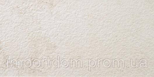Плитка напольная Apavisa Neocountry white boccardato 30x60