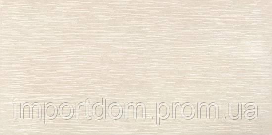 Плитка напольная Apavisa Pulpis Marfilatasellatolap 45x90