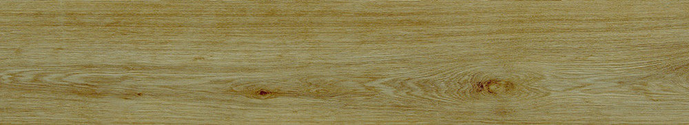 Плитка ПВХ Moon Tile MSW 1013