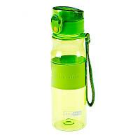 Удобная спортивная бутылка для воды  IonEnergy, 1107