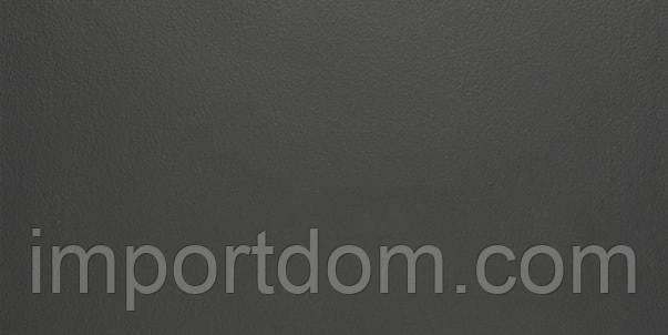 Плитка напольная Apavisa Rendering Black Natural 30x60
