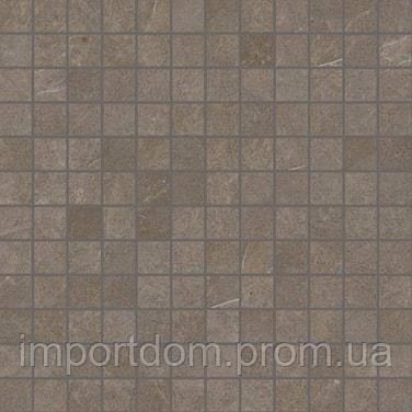 Плитка напольная Apavisa Pulpis Vision Lap Mos 30x30