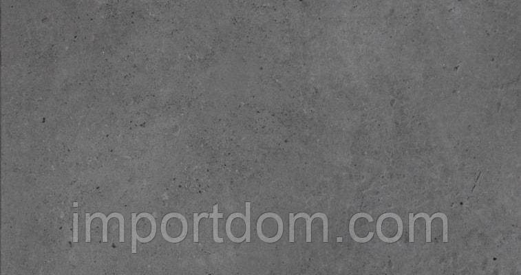 Плитка напольная Apavisa Evolution White Striato 30x60