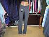 -50%! брюки женские турецкая ткань плотные новые украина 34-46 евро(40 42 44 46 48 50 52укр)