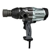 Сетевой ударний гайковерт Hitachi / HiKOKI WR25SE, фото 1