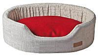Croci C2178343 - место для собак и кошек 66x45x16 см